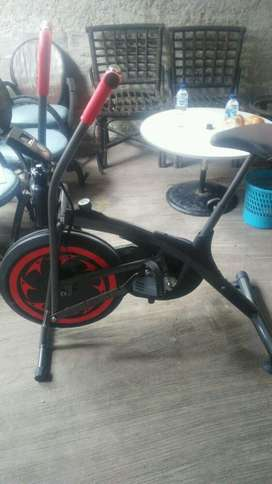 New plat bike dua fungsi tl