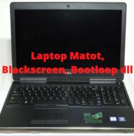 Tawaran untukmu dapat uang lebih dengan cara cari laptop & Hp rusak at