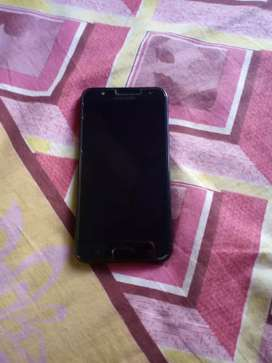 Good condition mobile