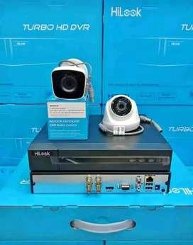 GROSIR CCTV TERLENGKAP LANGSUNG PASANG ORDER SEKARANG JUGA