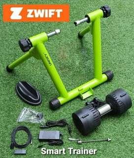 bike trainer smart unisky