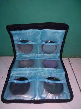 Jual mata lensa portable murah