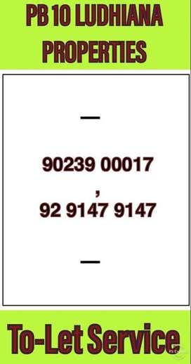 4bhk brand new kothi for sale on ferozpur Road