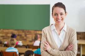 Spoken English Teacher - Marathi to English !