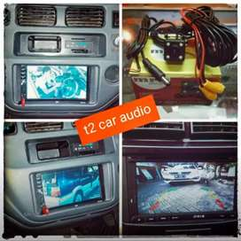 Mumer om 2din androidlink for avanza xenia 7inc full hd+camera hd ajib