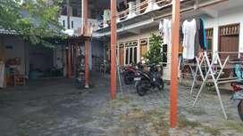 Kos Putri Kamar Mandi Dalam Dkt STKIP PGRI Jombang