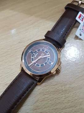 Naviforce Watches Latest Design Discounted Price