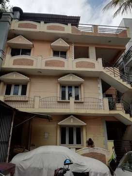 3 BHK for Rent or lease