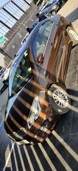 Maruti ciaz 2018 model disal sell 7.50 lac