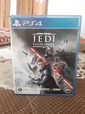 Star Wars Jedi Fallen Order Reg 3