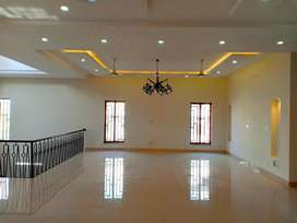 5 Marla and kanal plots n House for $ale in Bahria enclave islamabad.