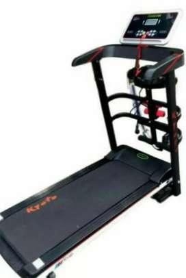 Treadmill elektrik FC   K Y O T O