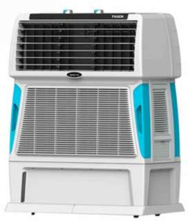 Symphony 110 Touch Air Cooler