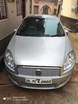 Very good condition single well maintened