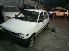 It's a good condition and I want urgent sell it