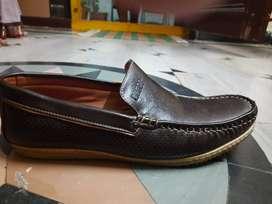 Loafer best brand ecoss