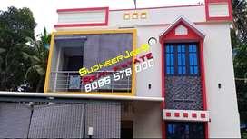 Near PULIYARAKKONAM,Fully Furnished House For Sale...SudheerJeeS...