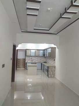 GROUND FLOOR PORTIONS FOR SALE
