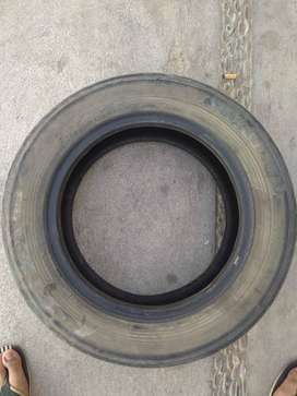 Daihatsu Mira / Move Tyre for sale