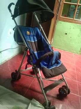 Stroller kereta baby