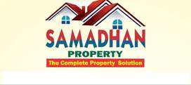 For Sale/Purchase property in jabalpur