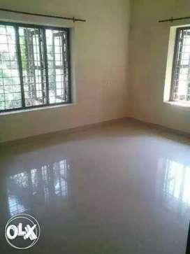 Pg Hostel for ladies near kesavadasapuram