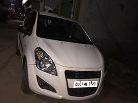 fresh condition car 1 party car new tyres urgent sell
