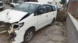 Amñññ SCRAP ÑOÑ USED DAMAGE CAR BUYER