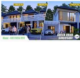 Marketing property Malang