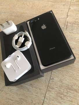 <iPhone 8+ 64gb available brand new piece>