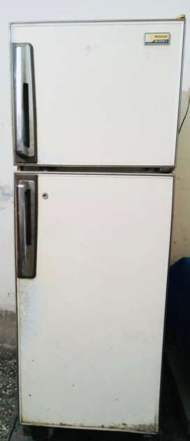 Refrigerator (National Co. Imported)