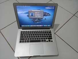 Jual MacBook Bekas ? dibeli 24Jam MacBook pro air retina dijemput