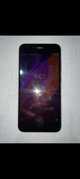 Xiaomi MIA1 Black