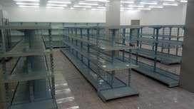Rak Minimarket area klaten