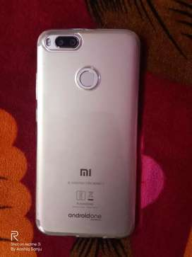 Mi A1 Sell & Exchange