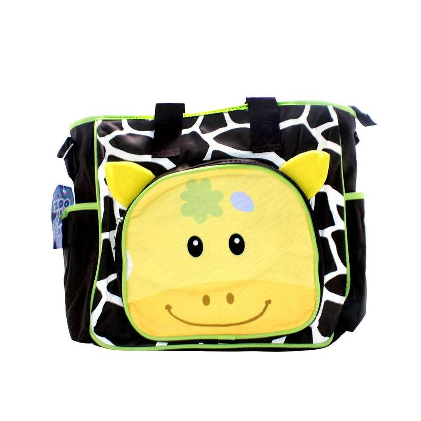 STYLISH BABY BAG – FOR WOMEN – 20% OFF 0