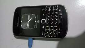 blackberry 9900 batangan