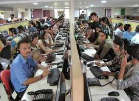 International BPO at SOUTH KOLKATA.(English Must)