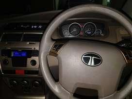 Tata Manza  Petrol Excellent Condition