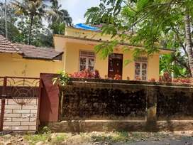 House near Katoor