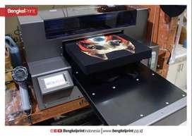 Printer DTG  NEW ERA GEN II