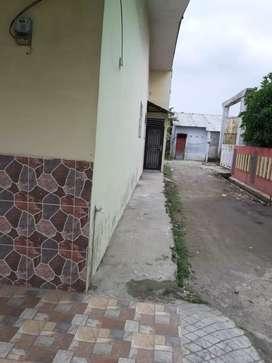 Disewakan Rumah Daerah Medan Marendal