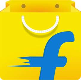 Biggest Online Selling Company Flipkart Hiring Started In All India.