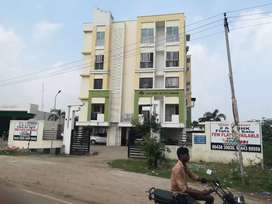 2 Bhk Appartment for rent