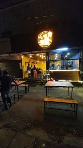 Al Faham, Shawarma Chef Needed (Kadavanthra, Kochi)