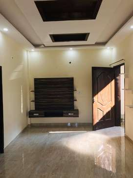3BHK Flats At Most Affordable Rates
