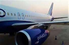 Jobs For Calicut International Airport