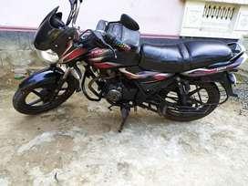 Bajaj discover for sale