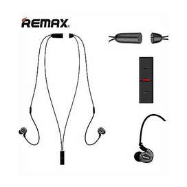 Online Wholesales Remax S8 Bluetooth handsfree More product available