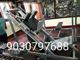 Brk gym equipment manufacturer